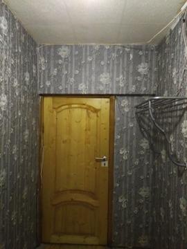 Сдам комнату метро Динамо 3 минуты - Фото 1
