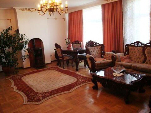 400 000 €, Продажа квартиры, Купить квартиру Рига, Латвия по недорогой цене, ID объекта - 313137318 - Фото 1