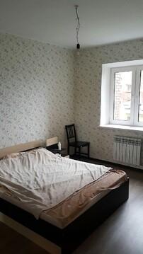 Продаю 3-х к.кв-ру 83,4 кв.м в г.Подольск - Фото 5