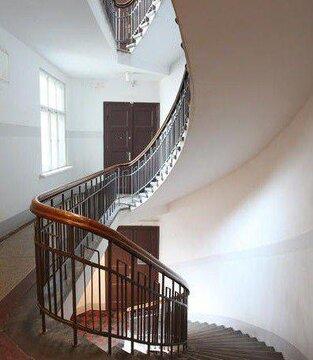 133 790 €, Продажа квартиры, Купить квартиру Рига, Латвия по недорогой цене, ID объекта - 313137116 - Фото 1
