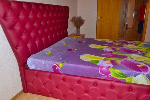 Уютное жилье для вас - Фото 2