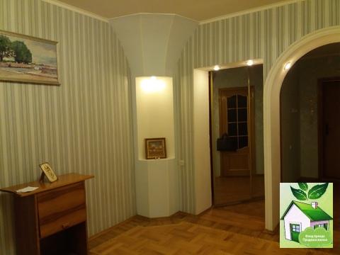 Продам квартиру в элитном доме - Фото 1