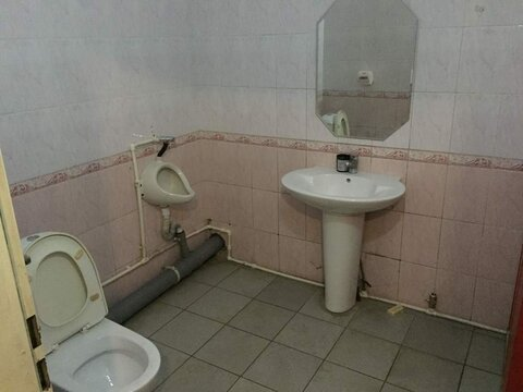 Склад 800 м2, Челябинск, кв.м/год - Фото 2