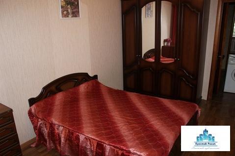 3 комнатная квартира после ремонта по ул.Кибальчича - Фото 4
