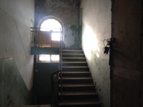 Сдается помещение под хостел, общежитие на пл. Ленина - Фото 3
