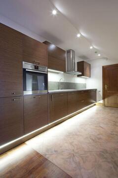 545 000 €, Продажа квартиры, Купить квартиру Юрмала, Латвия по недорогой цене, ID объекта - 313139591 - Фото 1