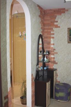Продажа квартиры Балашиха Железнодорожный ул.Пионерская 33 - Фото 3