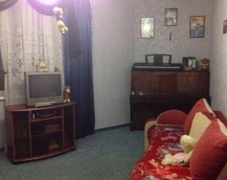 Сдается 3-комнатная квартира на Строителей 26/2 - Фото 4