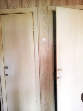 Продается 2-х.комнатная квартира - Фото 3