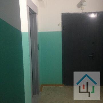 1-комнатная квартира улучшенной планировки в г. Конаково - Фото 4