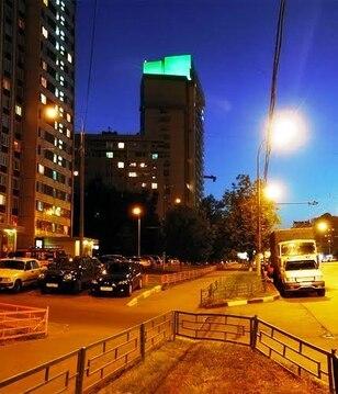 Продажа квартиры, м. Каховская, Ул. Каховка - Фото 1