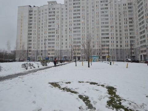 Продажа 2-к. кв. г. Москва, Зеленоград, корп. 2018 - Фото 2