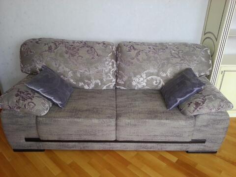 Отличное предложение! 3-комнатная квартира, Грохольский пер, 28 - Фото 3