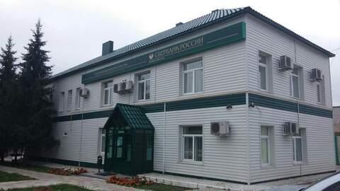 Комплекс зданий 776,6 кв.м Лаишево - Фото 3