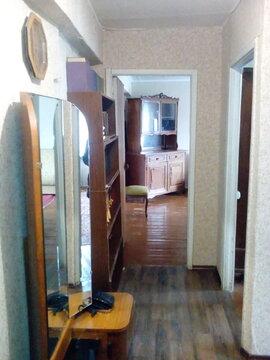 Сдаю двухкомнатную квартиру на Бабушкинской - Фото 1