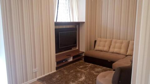 Сдается 2х комнатная квартира на ул Павленко - Фото 5