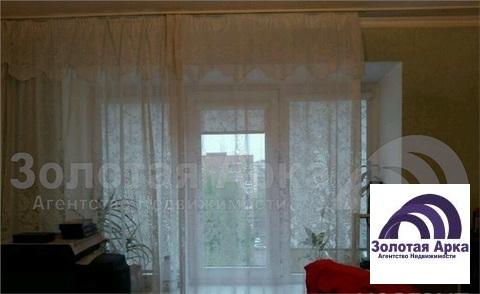Продажа квартиры, Краснодар, Им 40-летия Победы улица - Фото 3