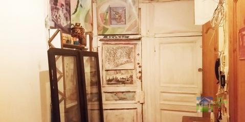 Продажа квартиры, м. Новокузнецкая, Ул. Пятницкая - Фото 4