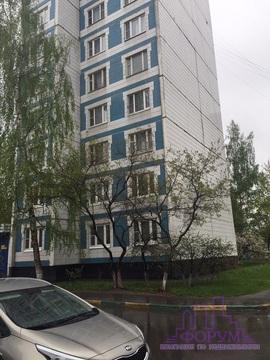 1 квартира Королев пр-т Космонавтов 24. Мебель, техника. Центр города - Фото 4