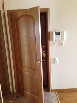 Сдам 3-комнатную квартиру - Фото 2