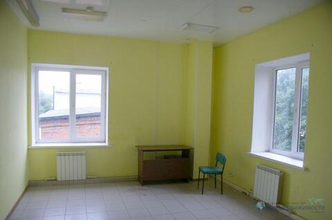 Офисное помещение в центре города Волоколамска на ул. Сергачева - Фото 2