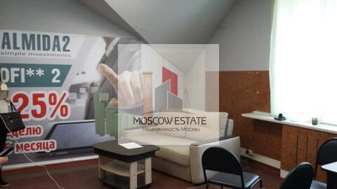 Сдам помещение 46 кв.м. под офис, г.Электрогорск, ул.Советская - Фото 4