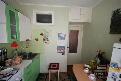 Улица Космонавтов 13/2; 2-комнатная квартира стоимостью 1550000 . - Фото 4