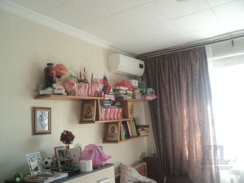 Продаю комнату12 м2 Чкаловский - Фото 1