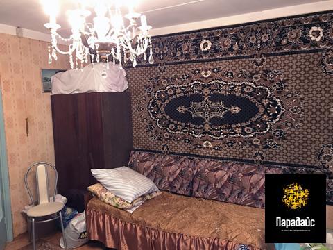 Продам 3-х комн.квартиру в Андреевке - Фото 5