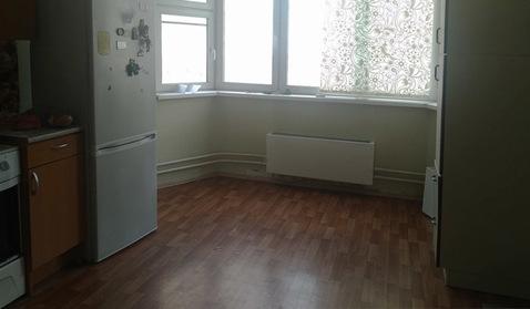 Срочно продается 3-х комнатная квартира Рождественская ул. - Фото 3