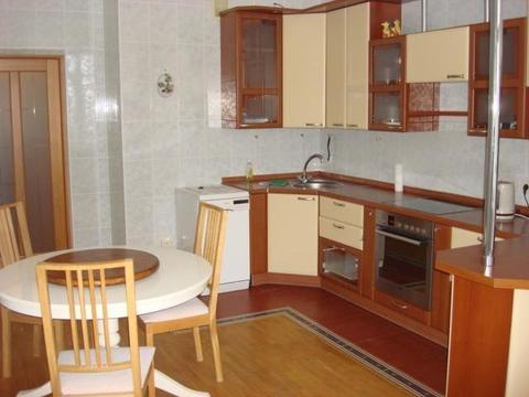 Сдам квартиру в Центре Екатеринбурга - Фото 1