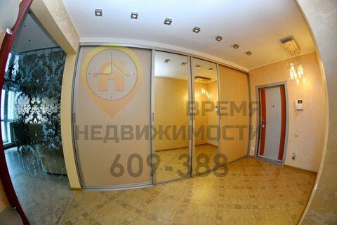 Продам 3-к квартиру, Новокузнецк г, Запорожская улица 15а - Фото 2