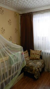 Продаётся сем. общежитие с предбанником - Фото 3