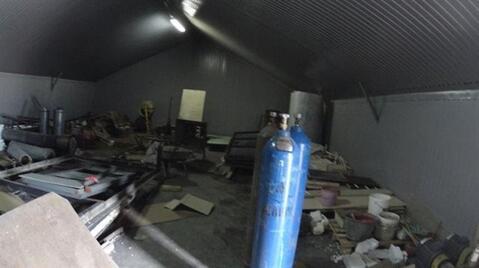 Сдам складское помещение 226 кв.м, м. Проспект Ветеранов - Фото 2