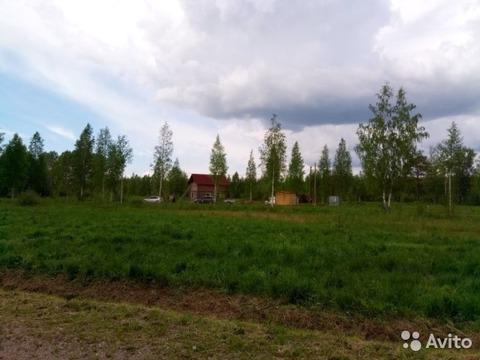 Ступинский район , Ольгино - Фото 2