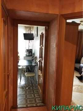 Продам 3-ую квартиру в Обнинске, пр. Ленина 174 - Фото 5