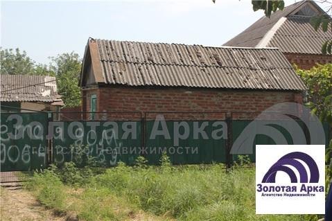 Продажа земельного участка, Динская, Динской район, Ул.Хлеборобная . - Фото 3