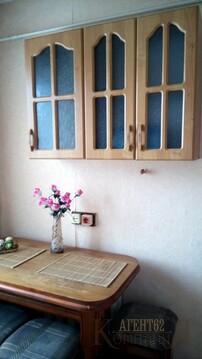 Продам 2-комн. квартиру вторичного фонда в Железнодорожном р-не - Фото 2