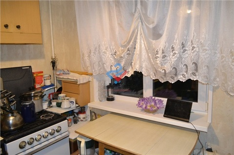 Квартира по ул.Р.Зорге, д.6 - Фото 4