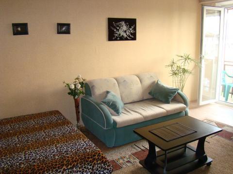 Квартира посуточно рядом цум Херсонес - Фото 2