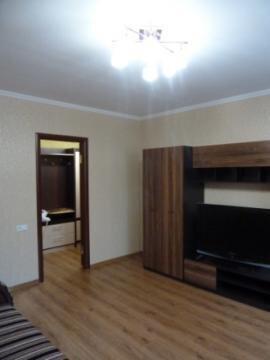 2 комнатная квартира бизнес класса, только после ремонта - Фото 5