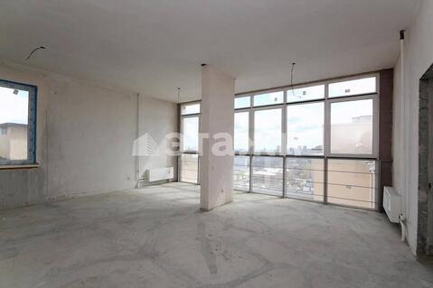 Продам 6-комн. кв. 258 кв.м. Екатеринбург, Белинского - Фото 4