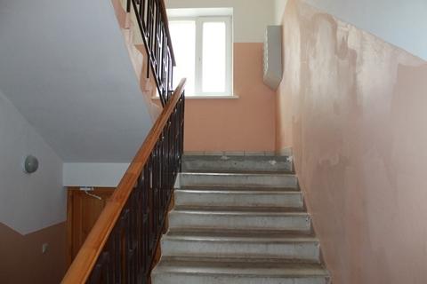 Продаю однокомнатную квартиру в г. Кимры, ул. Кириллова, д. 24а - Фото 4
