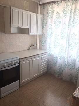 Продам 1-комнатную квартиру по ул. Советская - Фото 4