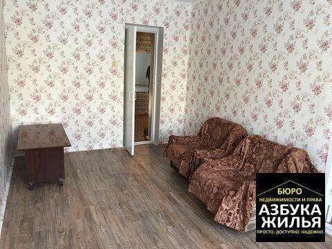 3-к квартира на пл. Ленина 6 за 1,8 млн руб - Фото 5