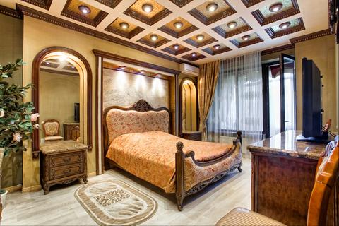2-х комнатная квартира в дворцовом стиле - ЖК Омега - Фото 1