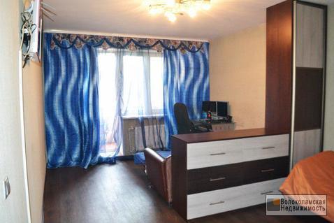 Продажа квартиры в новом доме в центре Волоколамска - Фото 4