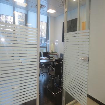 Коммерческая офис ! Вавилова 2 - Фото 3