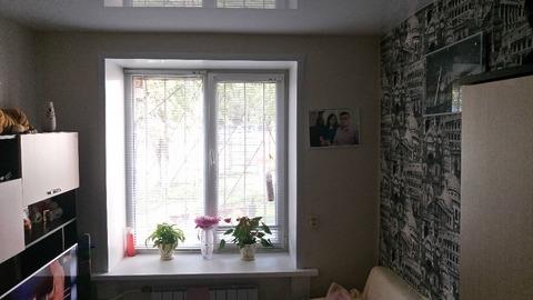 Продам комнату на Уралмаше - Фото 4