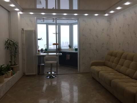 Сдам: комната 28 м2, Красногорск - Фото 1